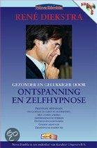 Ontspanning En Zelfhypnose Luisterboek