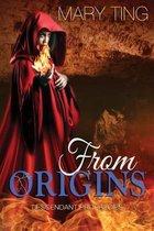 From Origins