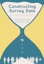 Constructing Survey Data