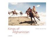 The Kings of Afghanistan