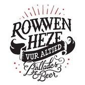 Rowwen Heze - Vur Altied