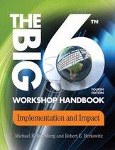 The Big6 Workshop Handbook