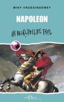 Napoleon in begrijpelijke taal