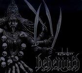 Behemoth - Ezkaton (Dig) (Ep)