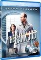 The Bank Job (Blu-ray)