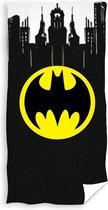 Batman - Strandlaken - 70x140 cm - Multi