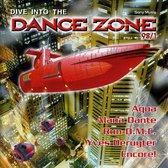Dance Zone 98/1