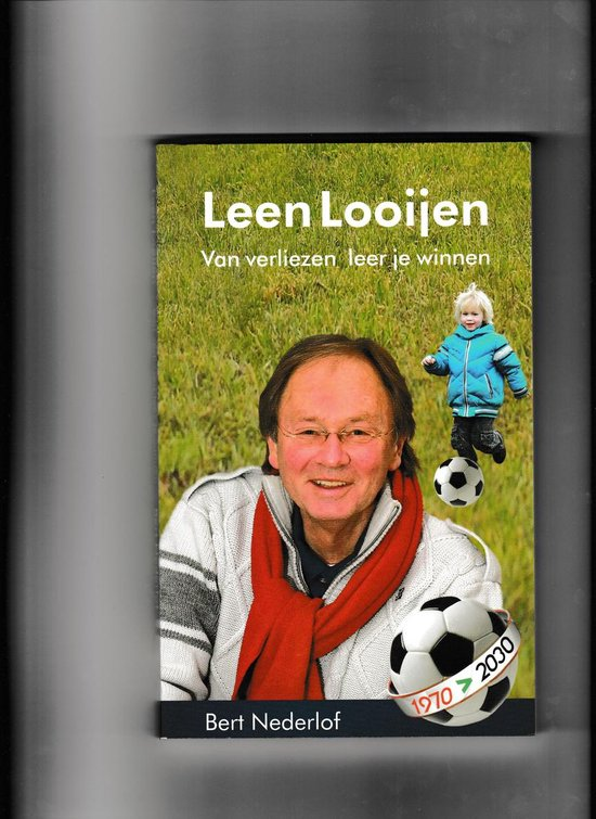 Leen Looijen - Bert Nederhof  