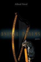 Animal Psalms