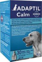 Adaptil Antistressmiddel - Navulling - 48 ml