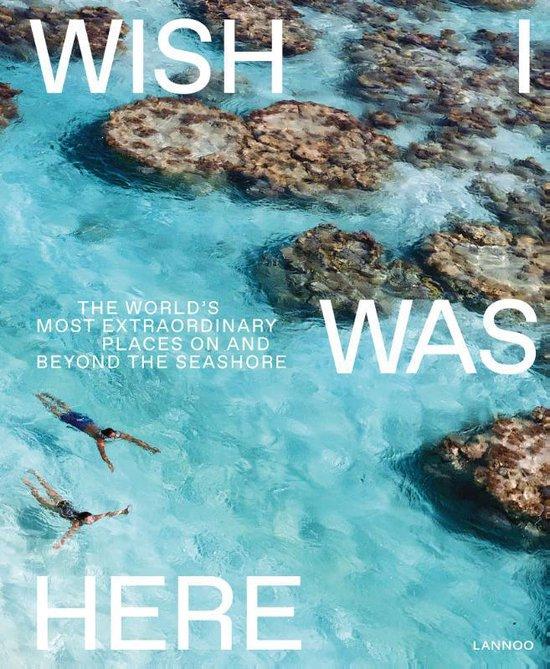 Wish I Was Here