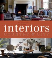 Interiors Country and City