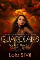 Guardians: The Turn