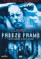 Freeze Frame (MB)