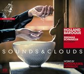 Sounds & Clouds