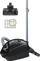 Bosch BGL3A300 ProPower - Stofzuiger met zak