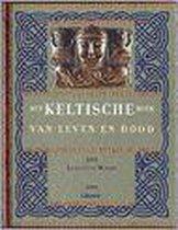 Het Keltische Boek Van Leven En Dood