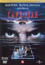 Cape Fear ('91) (D)