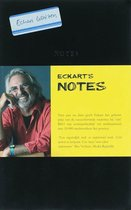Eckart's Notes