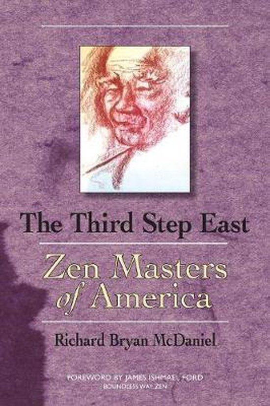 Third Step East