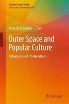 Outer Space and Popular Culture