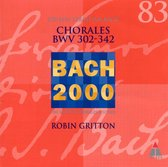 Motets, Chorales, 83