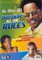 Speelfilm - Breakin' All The Rules