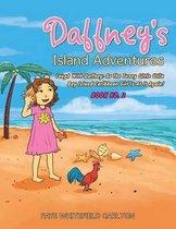 Daffney's Island Adventures