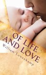 Of Life and Love