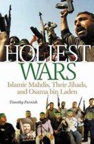 Holiest Wars