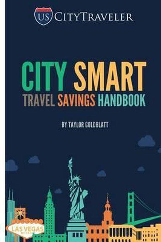 City Smart
