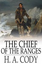 The Chief of the Ranges