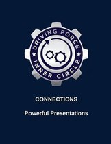 Connections - Powerful Presentations