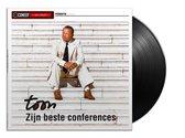 Zijn Beste Conferences (LP)