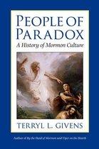 People of Paradox