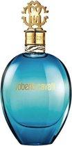 Roberto Cavalli 75ml Vrouwen 75ml eau de parfum