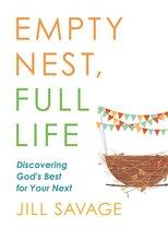 Empty Nest, Full Life