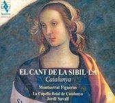 El Cant De La Sibil La A Catalunya