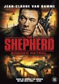 Shepherd, The - Border Patrol