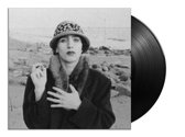 Niandra Lades And Usually Just A T-Shirt (LP)