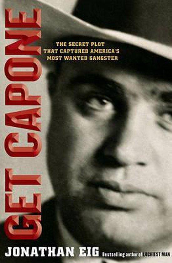 Get Capone