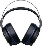 Razer Thresher 7.1 - Draadloze Gaming Headset - Zwart - PS4 + PC