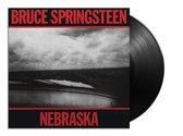 Nebraska (LP)