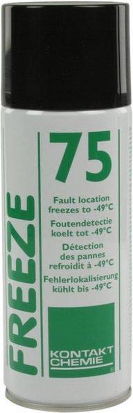 Freeze Spray Universal 400 ml