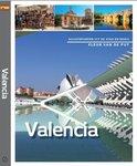 PassePartout - Valencia