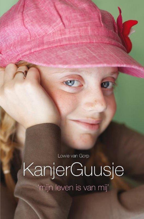 KanjerGuusje - Lowie van Gorp |
