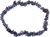 Splitarmband Lapis Lazuli - Armband