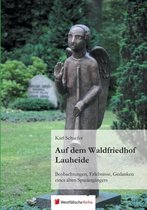 Auf Dem Waldfriedhof Lauheide