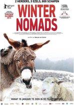 Movie/Documentary - Winter Nomads