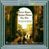 Sonatas:sonata 1936